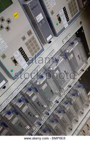 fuse boxes stock photos fuse boxes stock images alamy power plant fuse boxes box fuses electricity uae stock image