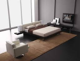 bachelor bedroom furniture. bachelors have their own choice of furniture for home and as you would expect want personality reflected by these fixtures bachelor bedroom