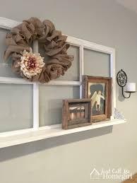old window shelf 3