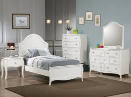 Kids Bed And Dresser Set Kids Queen Size Bedroom Sets Childrens ...