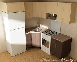 kitchen furniture design images. furniture kitchen design by bahramafandiyev on deviantart images