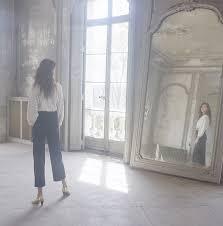 Des Petits Hauts, <b>New Fall Winter</b> Collection <b>2018</b>