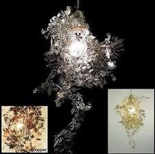 tord boontje lighting. Unique Boontje CLEARANCETordBoontjeGarlandlightshadeHabitatflower To Tord Boontje Lighting R