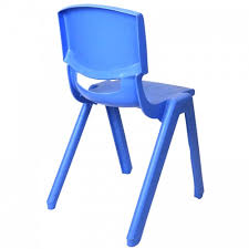 plastic school chairs. Academy School Chair Plastic Stackable Chairs