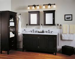 Pewter Bathroom Faucets Victorian Bathroom Collection