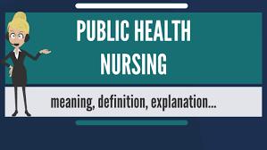Public Health Essays Write Quality Essays On Nursing And Public Health By Madamanabel