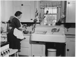 2327 best claw foot tubs old sinks bathroom kitchen decor