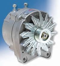 hdpsi powerline alternators click here to the 23hd and 24hd troubleshooting guide