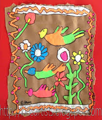Amate Paper Designs Cinco De Mayo Amate Paper Designs Holidays Artists For