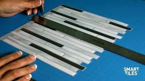 cutting glass how to cut mosaic tile large size of install in with grinder tiles sheet