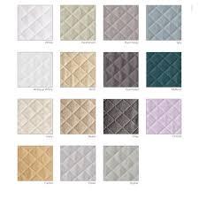 matelasse duvet covers coverlets and shams