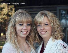 Image result for pictures of adult twin girls