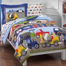 transportation toddler bedding. Exellent Toddler Bacati Transportation 4 Piece Toddler Bedding Set  Pinterest  Bed Bed Sets And Throughout I