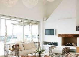 lighting for high ceiling. Pendant Lighting For High Ceilings Best Ceiling Lighting For High Ceiling I