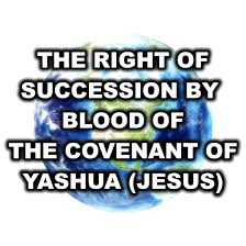 Image result for TRUST IN YASHUA