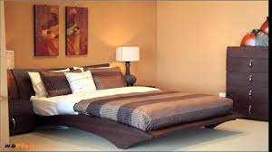 modern bedroom design ideas 2013 (Interior Designer New york City)