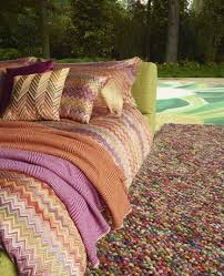 missoni quilt missoni quilt quilting missoni janet embroidered