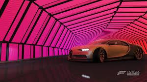 Dream Automotive Lighting Finally Got One Of My Irl Dream Car Forza