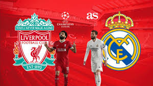 Liverpool vs Real Madrid live online: Champions League - AS.com