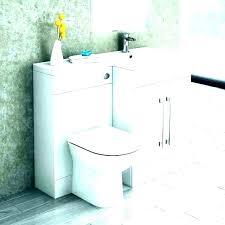 tiny bathroom sink tiny bathroom sink ideas narrow sinks for small spaces excellent corner tin house