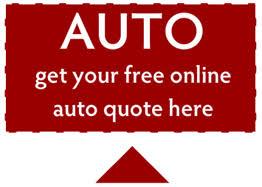 Free Auto Quote Simple Car Insurance Edmonton Auto Insurance Sherwood Park Meyers Insurance