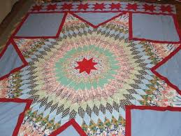 Best 25+ Handmade quilts for sale ideas on Pinterest | Handmade ... & handmade quilts for sale | Hand Made Star Quilts For Sale Adamdwight.com