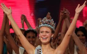 Who won american teen 2010