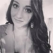 Brooke Finlayson (@BrookeFinlayson)   Twitter