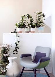 baltus furniture. Baltus Furniture. View Larger Image Furniture