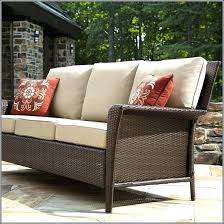 sears throw pillows round patio couch chair awesome outdoor patio furniture sears dreaded picture covers chair