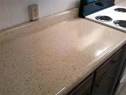 can you resurface granite countertops after resurfacing resurface granite countertops refacing granite countertops