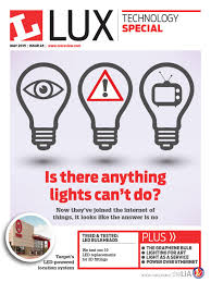 Cooper R10 Light Bulb Lux Special Technology By Revo Media Issuu