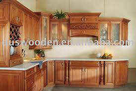 Wood Kitchen Furniture Cherry Wood Kitchen Cabinets Cherry Wood Kitchen Cabinets