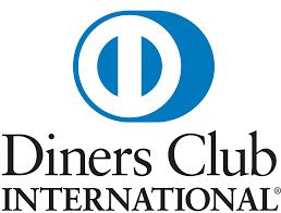Diners Club Logo - PNG e Vetor - Download de Logo