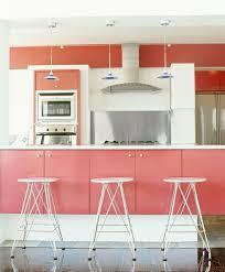 Painting Kitchen Cabinets Red Kitchen Best Color To Paint Kitchen Cabinets And Marvelous Red