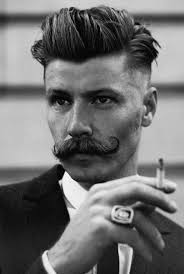 Youth Hairstyle awesome 25 neat hitler youth haircut styles new trendy ideas 6888 by stevesalt.us