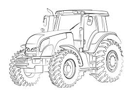 Tractor Stock Illustrations 31373 Tractor Stock Illustrations