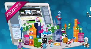 best online website builders to create  websites  devhub is your place to create on the web no hosting hassle guided siteediting moneymaking tools social features integrated and a whole lot of