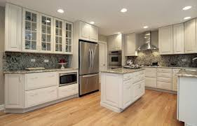 white kitchen cabinets with black countertops wonderful white kitchen ideas white cabinets black countertop spurinteractive
