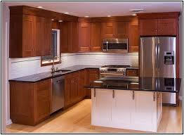 Is Refacing Kitchen Cabinets Worth It Extraordinary When To Replace And When To Reface Kitchen Cabinet Doors Extreme
