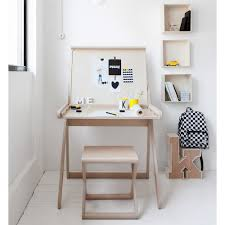 kids desk. Luxury-Wooden-Kids-Desk.jpg Kids Desk