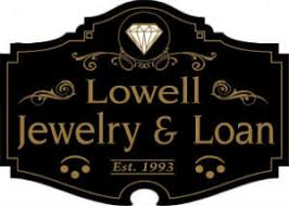 lowell jewelry loan