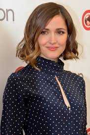 Best Medium Length Hairstyle 10 best celebrity hairstyles for midlength and shoulder length 4305 by stevesalt.us