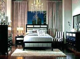 Asian style bedroom furniture sets Busnsolutions Asian Style Bed Style Bedroom Furniture Sets Style Bedroom Furniture Bedroom Sets Bedroom Furniture Photo Mainecenterorg Asian Style Bed Style Bedroom Furniture Asian Style Sheets Iqoption
