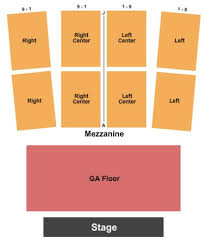 Strand Theater Seating Chart The Strand Theatre Tickets In Providence Rhode Island The