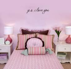 Marriage Bedroom Decoration Popular Marriage Wall Decals Buy Cheap Marriage Wall Decals Lots