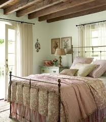 Exceptional French Farmhouse Style Decorating | ... Designs Cottage Bedroom Ideas French  Country Cottage French Style
