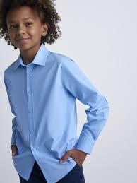Рубашка для <b>мальчика SELA</b>