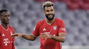 Choupo-Moting will Spielzeit beim FC Bayern – Rückkehr zu HSV oder St.  Pauli?