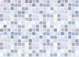 bathroom tiles texture. Brilliant Tiles Bathroom Tile Texture Floor Seamless Kitchen Blue Tiles Within Textures    And Bathroom Tiles Texture A